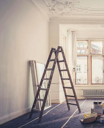 Die Ellergruppe – Die Immobilien-Kompetenz